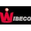 Wibeco