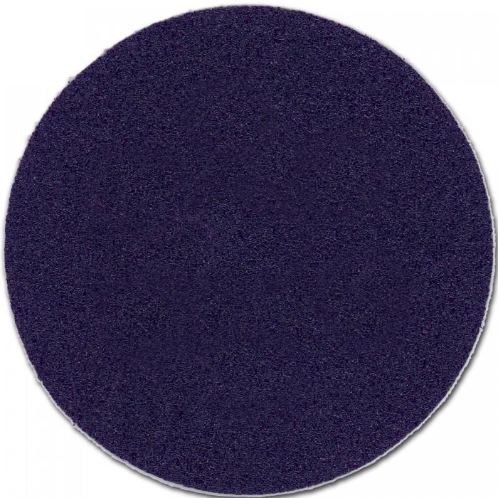 Фібровий диск 3M™ Imperial™ ø75мм P80 Roloc™