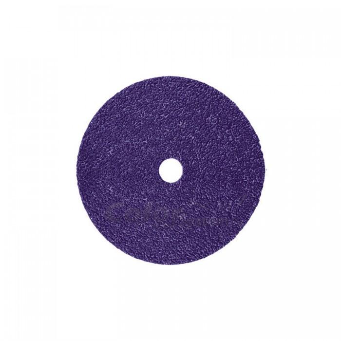 Фібровий диск 3M™ Imperial™ ø125мм P24