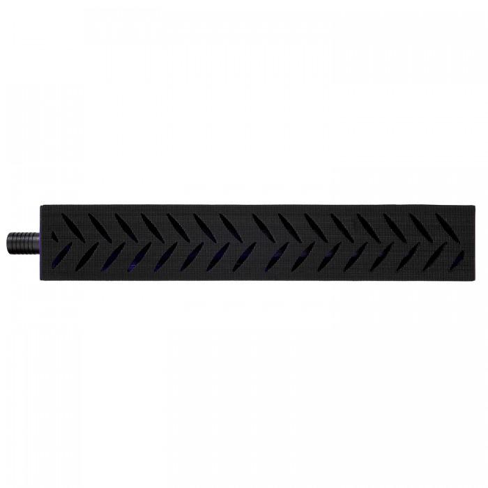Шліфок 3M™ для абразивних листів Hookit™ 70*396мм
