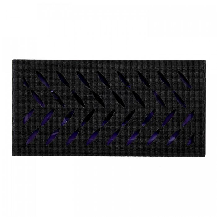 Шліфок 3M™ для абразивних листів Hookit™ 115*225мм