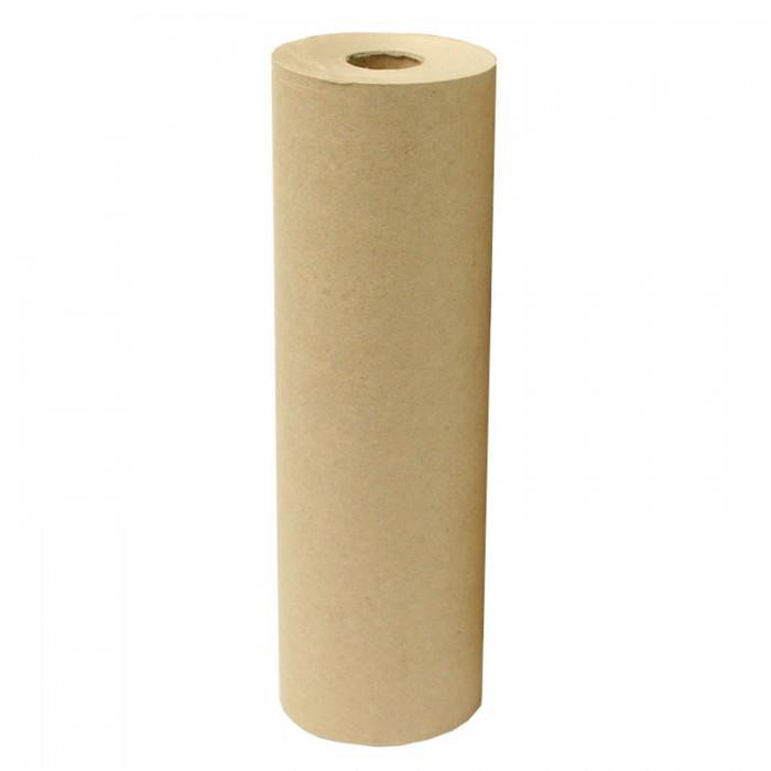 Маскуючий папір 3M™ 30см*400м