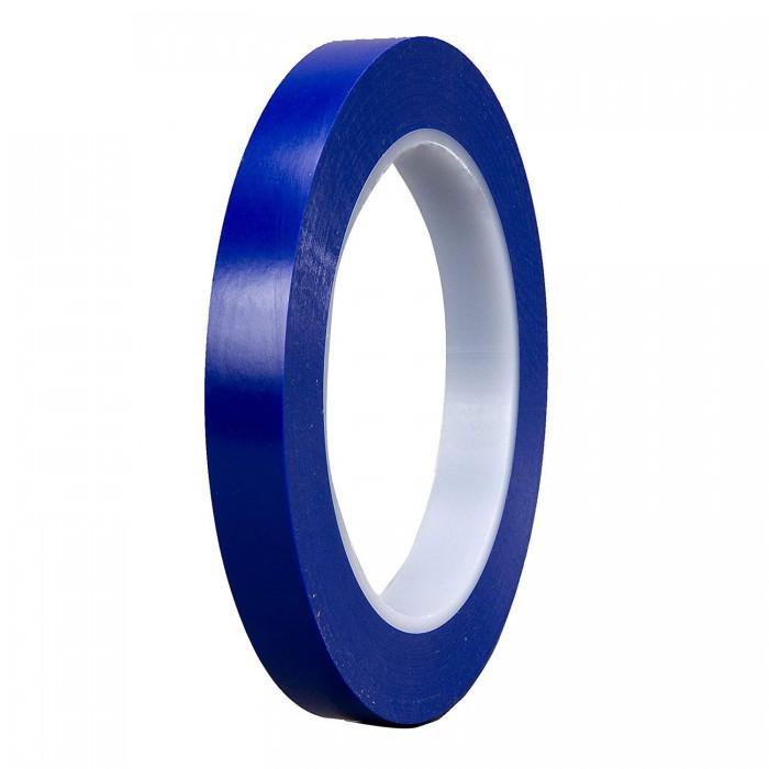 Вінілова стрічка 3M™ 471+ 12мм*33м синя