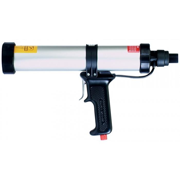Пневматичний пістолет 3M™ для вижимних герметиків в картриджах 310/290мл