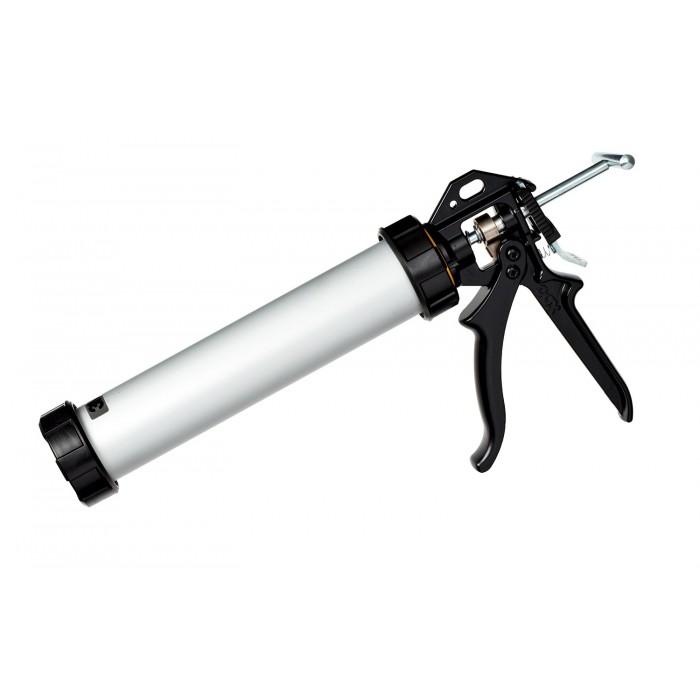 Ручний пістолет 3M™ для вижимних герметиків в картриджах 310/290мл