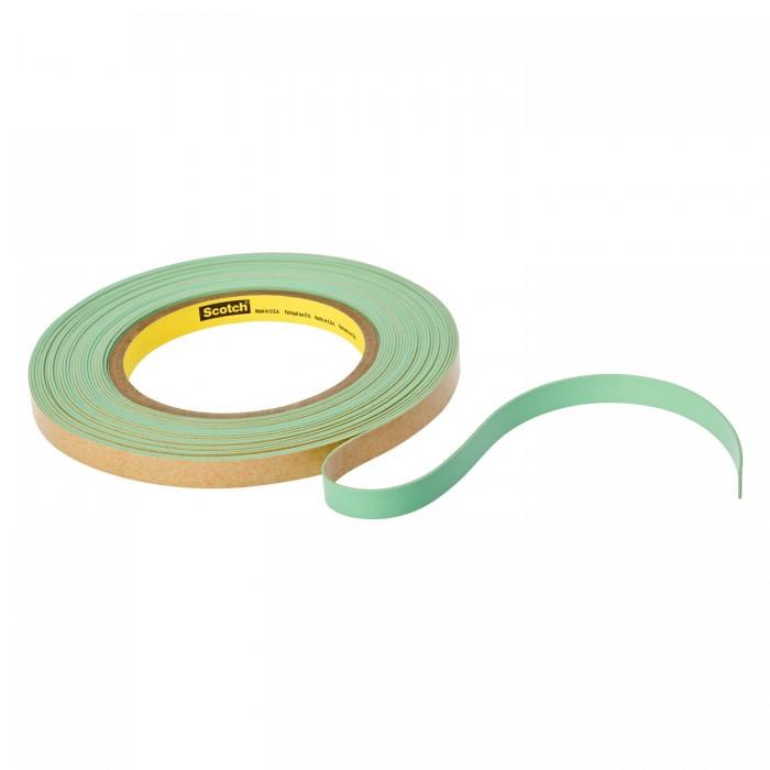 Стрічка-герметик 3M™ 9.5мм*9.1м*0.9мм офарбовується