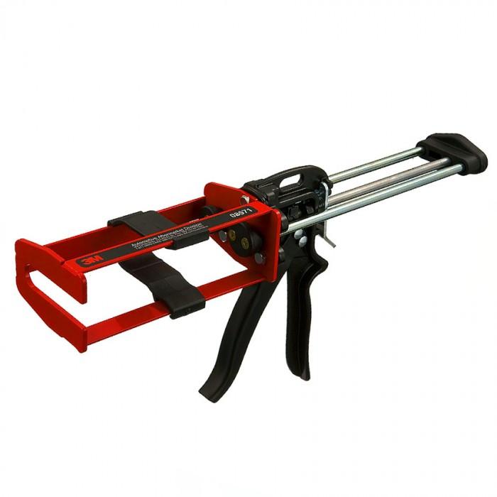Ручний вижимний пістолет 3M™ для подвійних картриджів 200мл