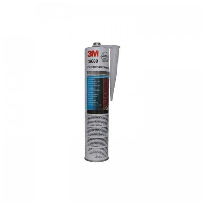 Поліуретановий герметик 3M™ білий (310мл)
