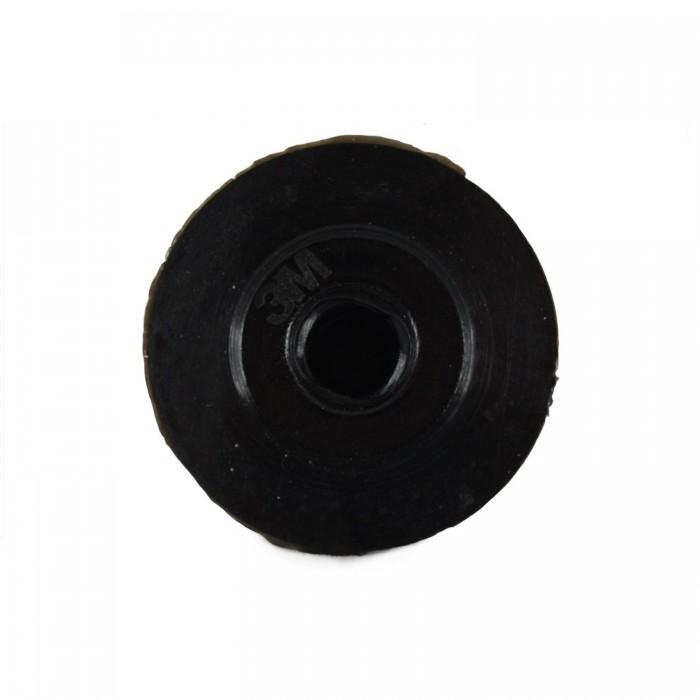 Тримач 3M™ Roloc™ №1 зі шпинделем 6мм