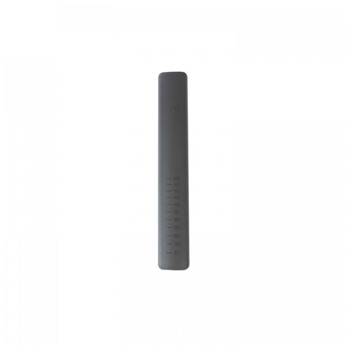 Пластикова лопатка 3M™ PPS™ для змішування