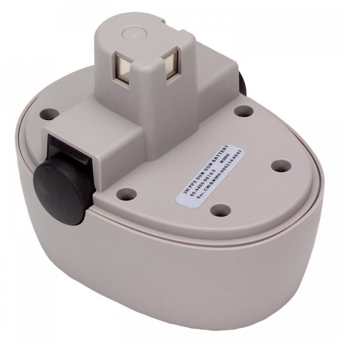 Акумулятор 3M™ NiCd для лампи PPS™ Color Check Light
