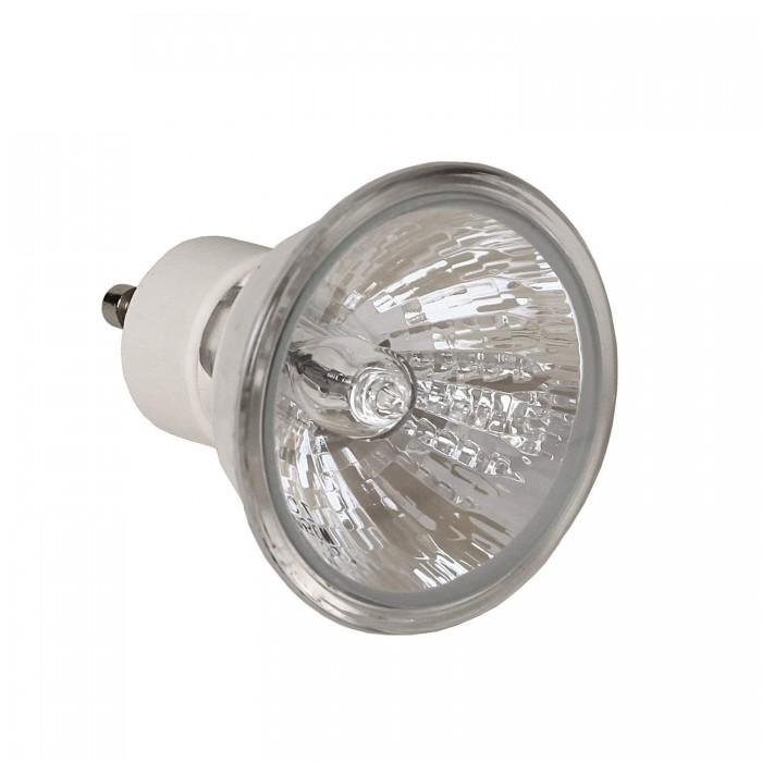 Змінна лампочка 3M™ 35W для лампи PPS™ Color Check Light