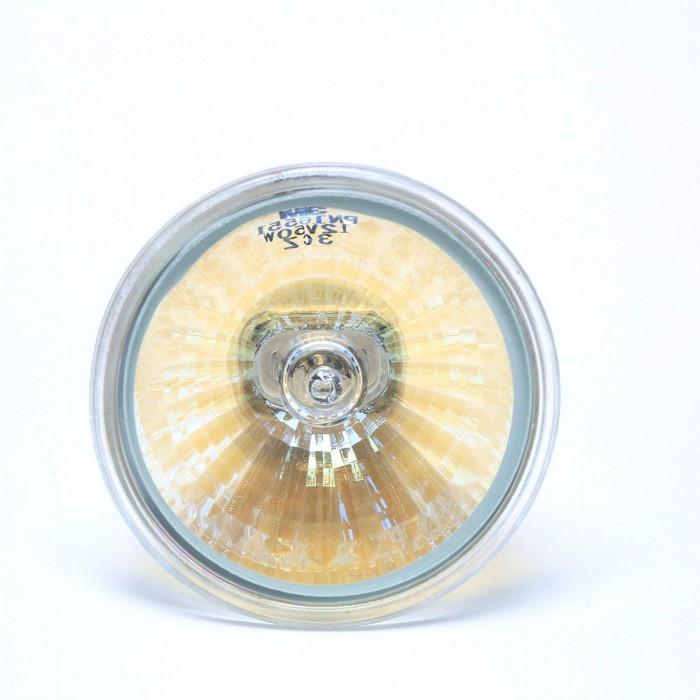 Змінна лампочка 3M™ 50W для лампи PPS™ Color Check Light II