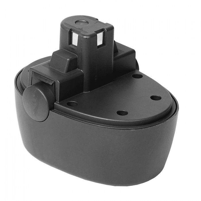Акумулятор 3M™ NiMH для лампи PPS™ Color Check Light II