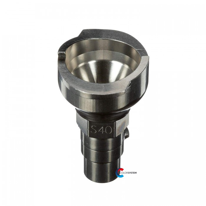 Адаптер 3M™ PPS™ 2.0 тип S-40A (SATAjet QQC)