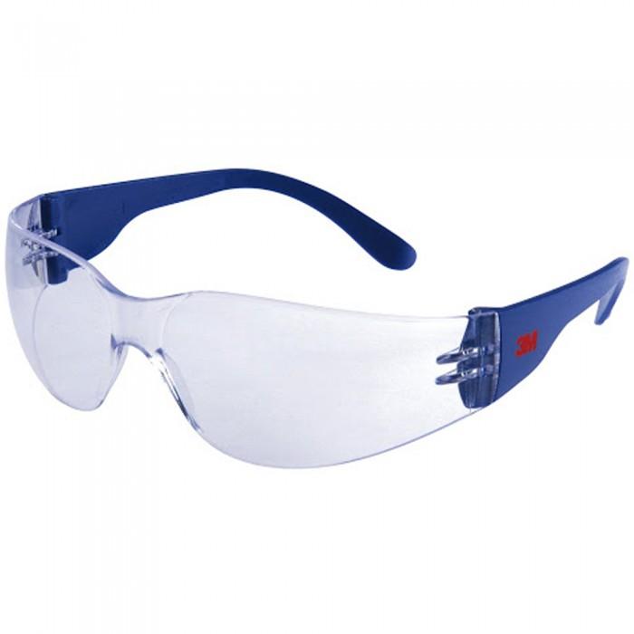 Захисні окуляри 3M™ серії Класік 2720 прозорі