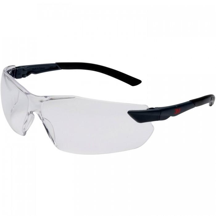 Захисні окуляри 3M™ Класік 2820 прозорі