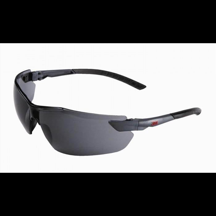 Захисні окуляри 3M™ Класік 2820 сірі