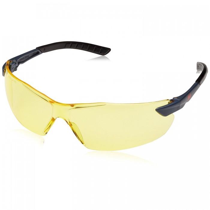 Захисні окуляри 3M™ Класік 2820 жовті