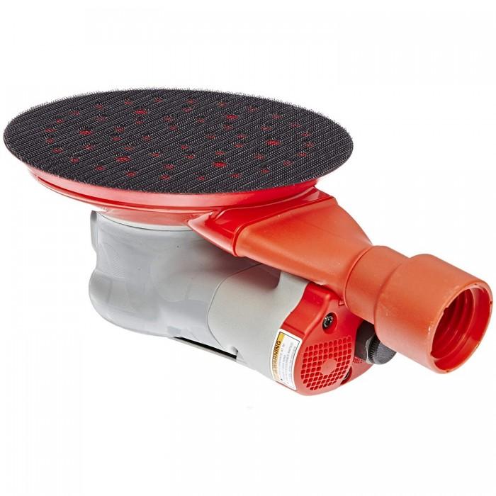 Пневматична орбітальна машинка 3M™ Elite ø150мм CV 5мм