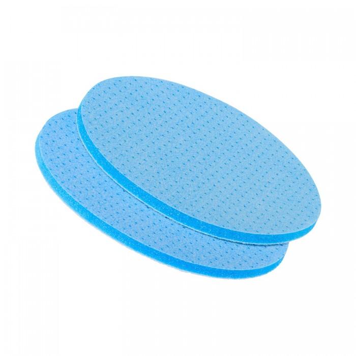 Гнучкий абразивний диск 3M™ на спіненій основі ø150мм P1500