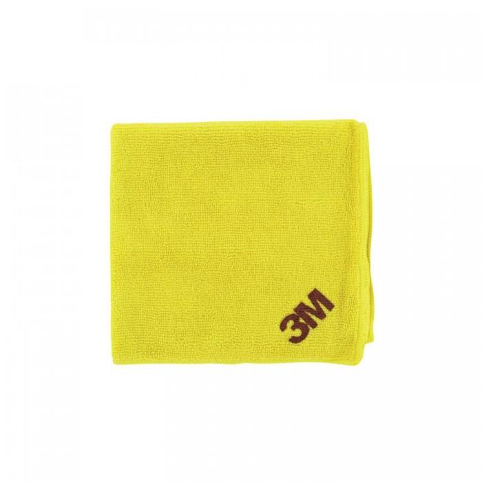 Мікрофіброва серветка 3M™ 32*36см жовта