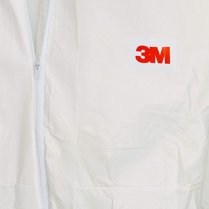 Малярський комбінезон 3M™ 50198 XXL