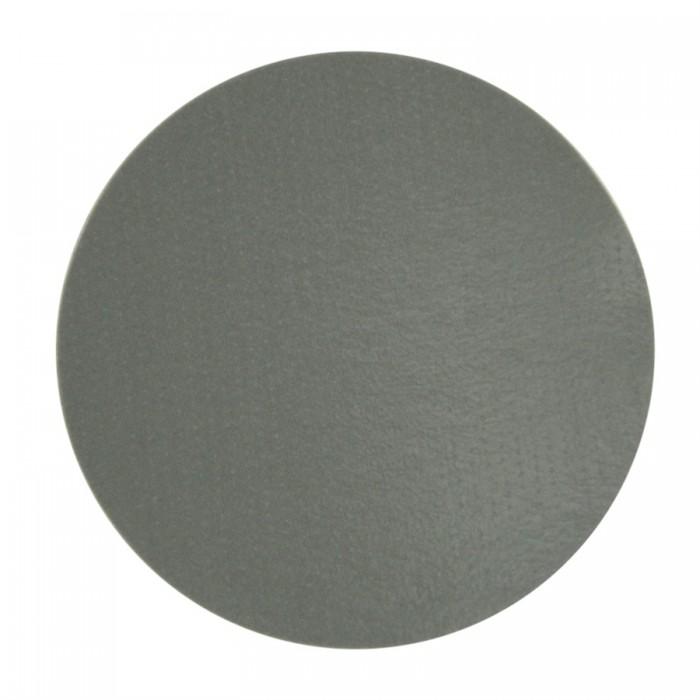 Абразивний диск 3M™ Hookit™ Trizact™ ø150мм P1000