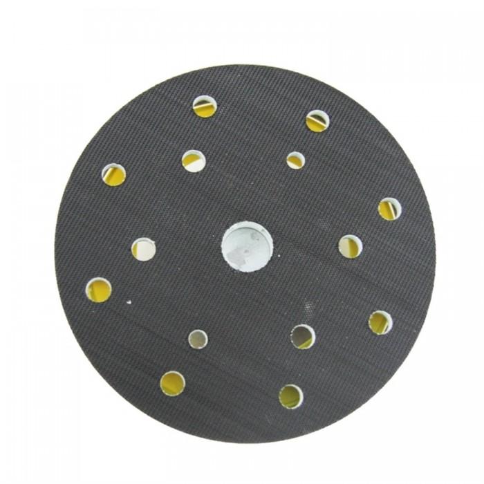 Оправка 3M™ Hookit™ для дисків ø150мм 15отв 5/16 стандартна