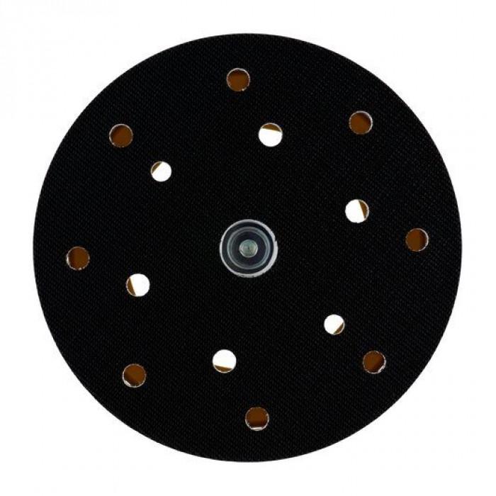 Оправка 3M™ Hookit™ для дисків ø150мм 15отв М8 стандартна