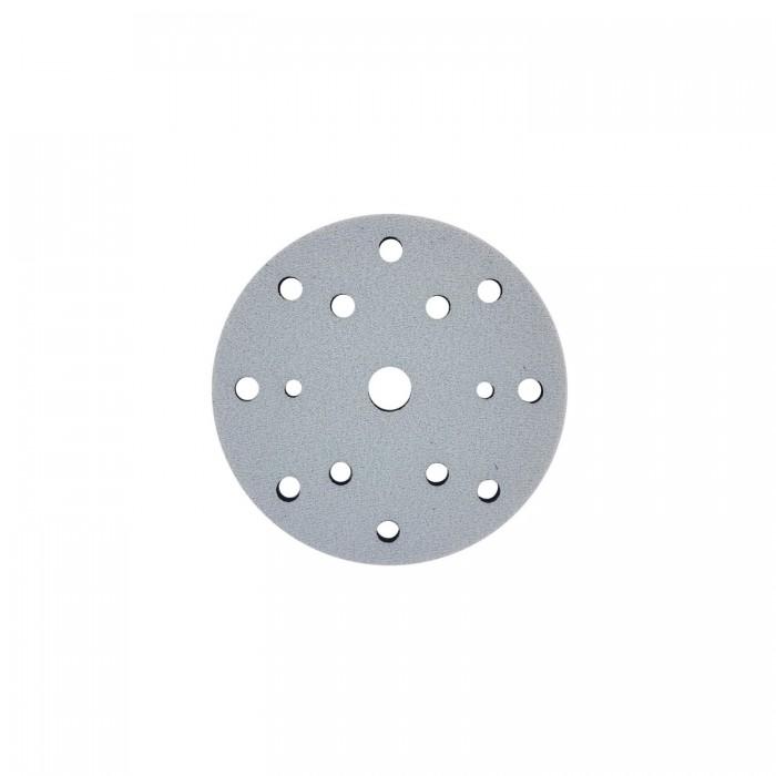 Мяка підкладка 3M™ для кругів Hookit™ ø150мм 5мм 15отв