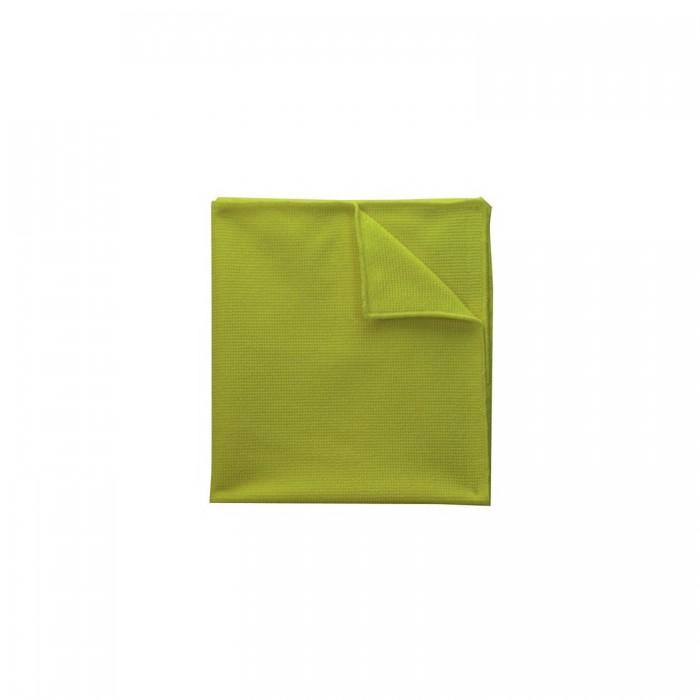 Полірувальна тканевая серветка 3M™ 32*26см жовта