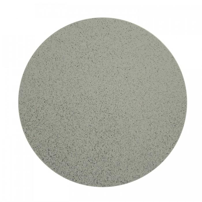 Абразивний диск 3M™ Hookit™ Trizact™ ø75мм P1000