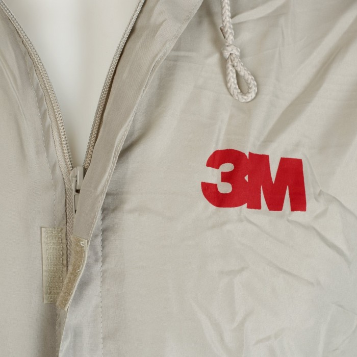 Багаторазовий малярний комбінезон 3M™ L