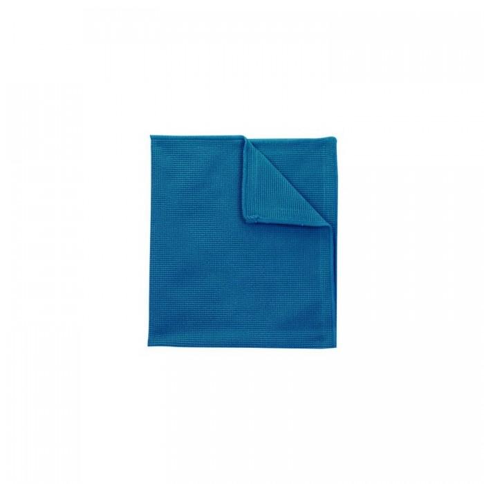 Полірувальна тканевая серветка 3M™ 32*36см синя