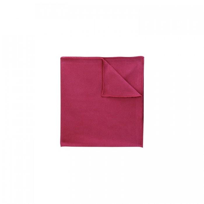Полірувальна тканевая серветка 3M™ 32*36см рожева