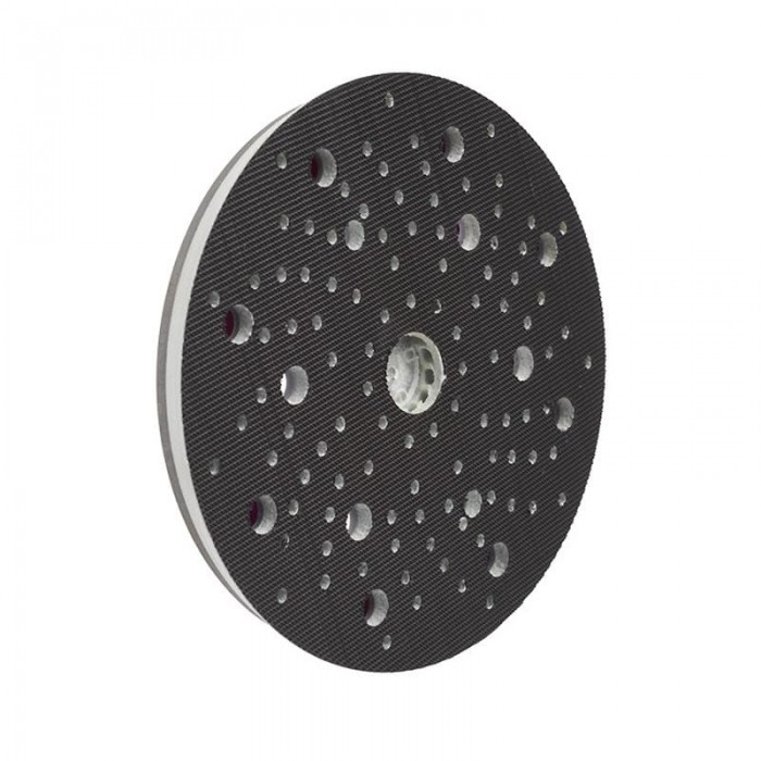 Оправка 3M™ Hookit™ для дисків 325U ø150мм 5/16 стандартна
