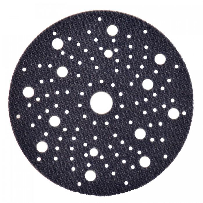 Мяка підкладка 3M™ для кругів Hookit™ ø150мм 5мм мультіотворна