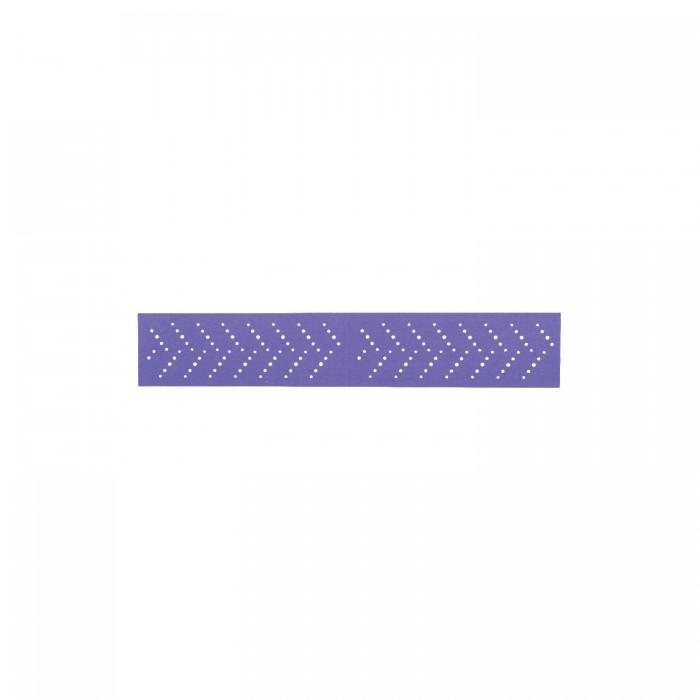 Абразивний лист 3M™ Hookit™ 737U Cubitron™ II 70*396мм 400+