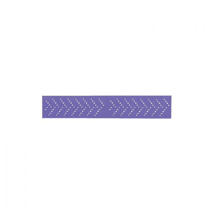 Абразивний лист 3M™ Hookit™ 737U Cubitron™ II 70мм*396мм 180+