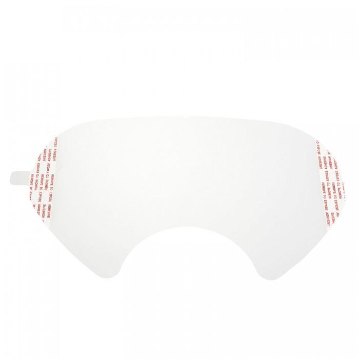 Захисна плівка 3M™ для повнолицевих масок серії 6000