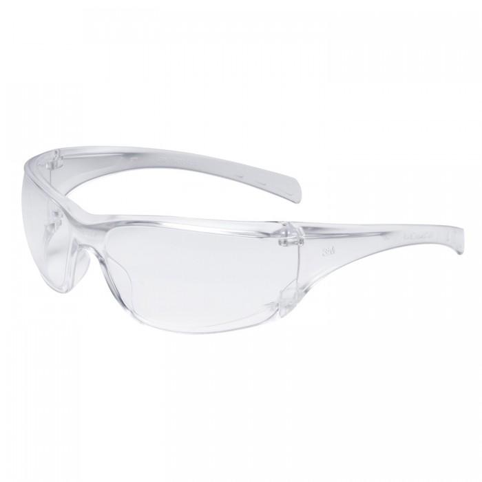 Захисні окуляри 3M™ серії Virtua™ AP прозорі