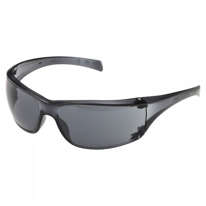 Захисні окуляри 3M™ серії Virtua™ AP сірі