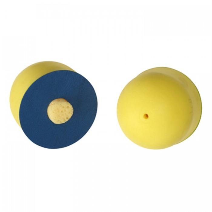 Ручний утримувач 3M™ для мікрофінішних кругів CWF 268L ø75мм
