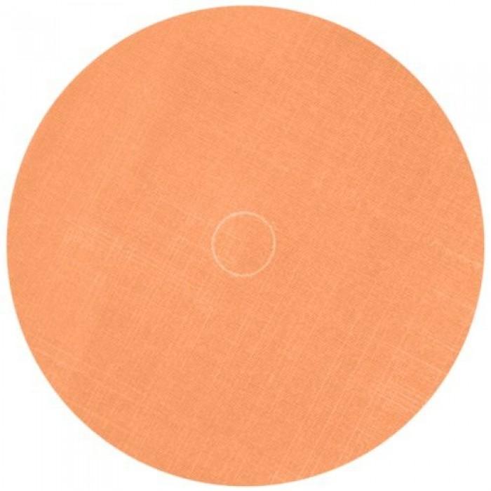 Абразивний диск 3M™ для скла 268XA Trizact™ Stikit™ ø125мм А5 коричневий