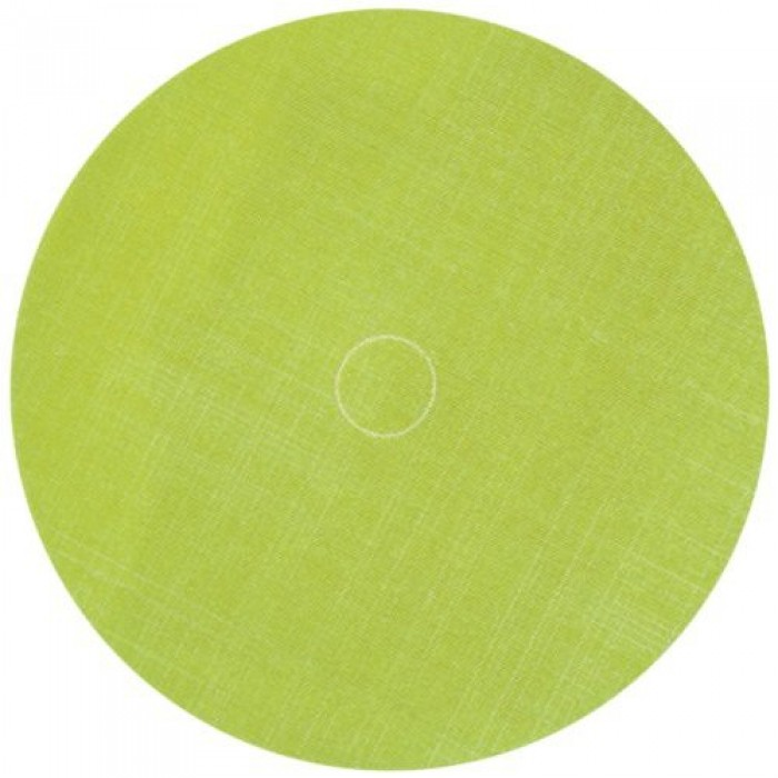 Абразивний диск 3M™ для скла 268XA Trizact™ Stikit™ ø125мм А35 зелений