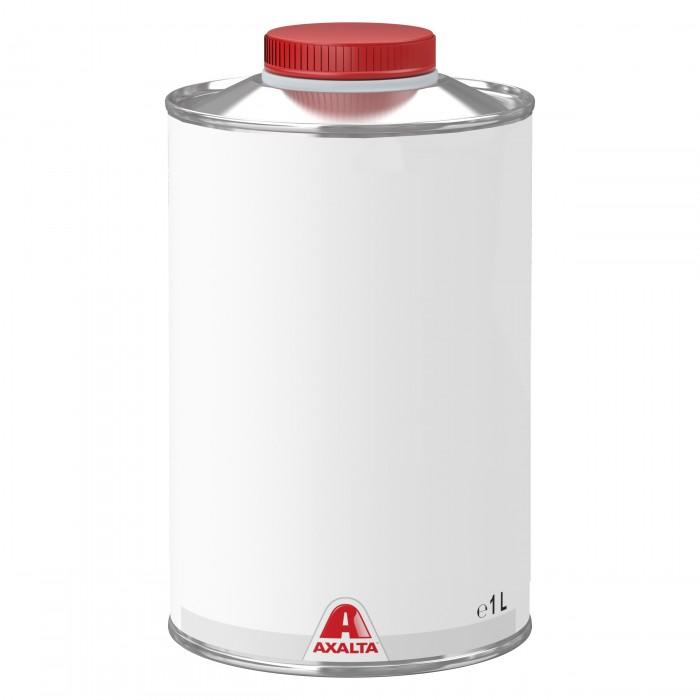 Добавка PercoTop® CS211 Brush n Roll Additive (1л)