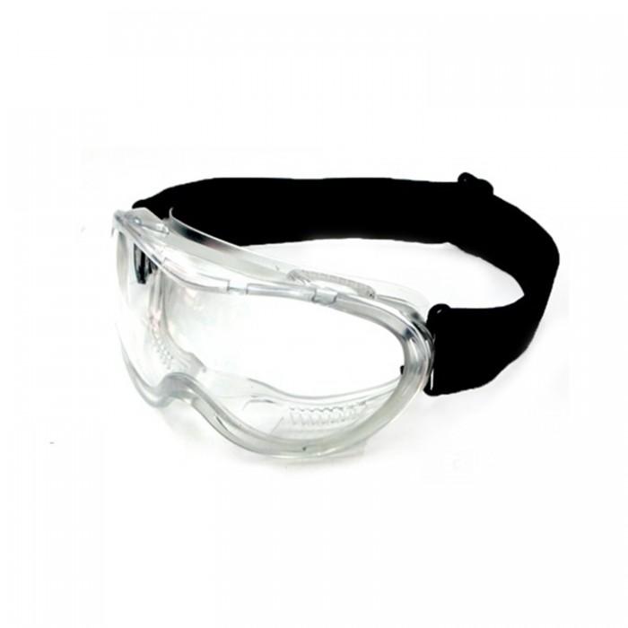 Закриті окуляри VBG Dnipro N AS+AF