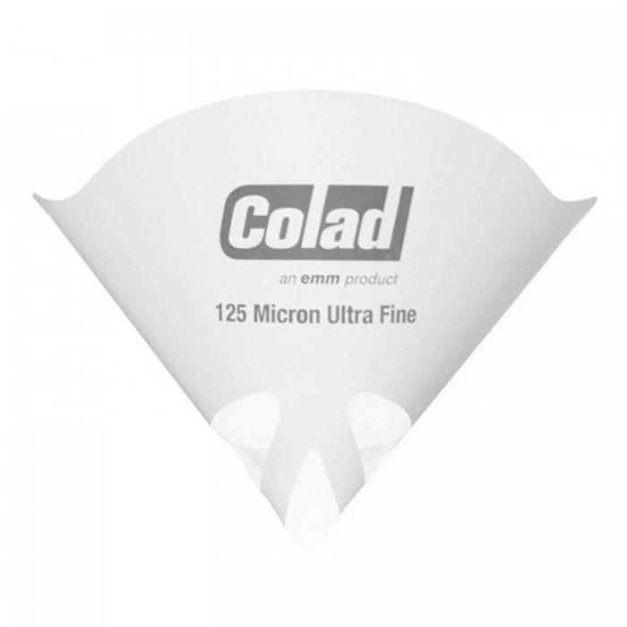 Воронка фільтруюча нейлонова Colad 125мк
