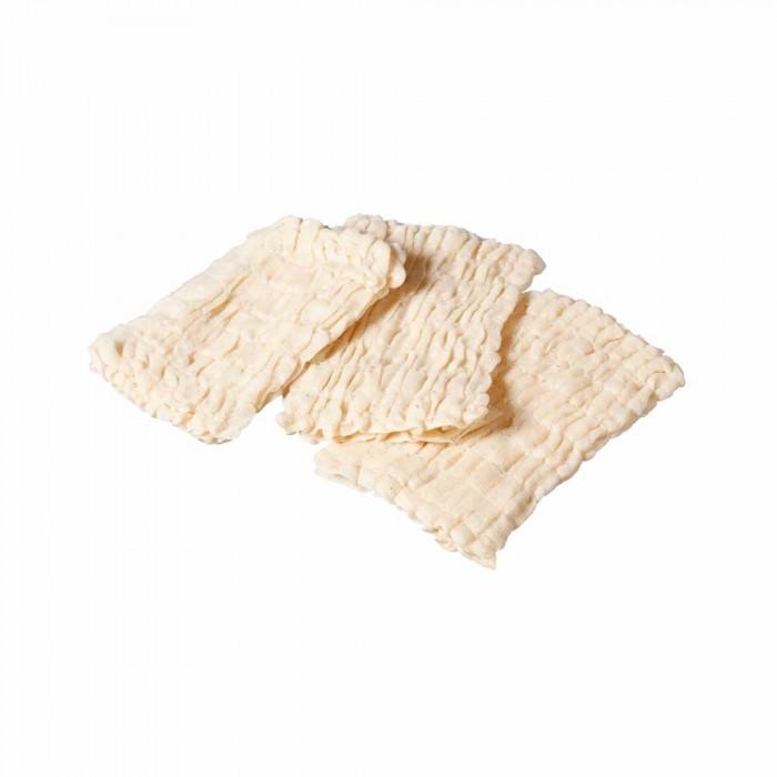 Серветка Colad Tack Rags Waffled вафельная липка 81*92см